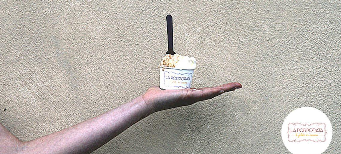 I nostri gelati